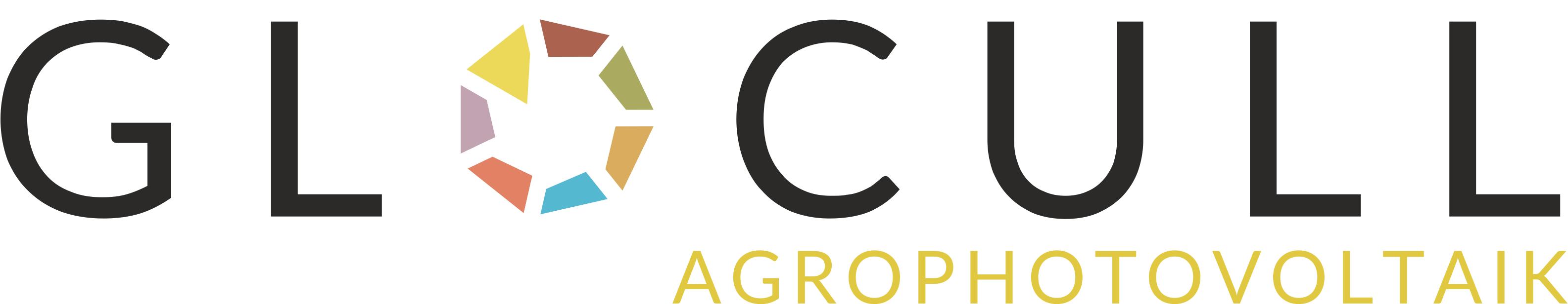 Agrophotovoltaik im Gartenbau